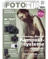 FOTO HITS Magazin 3/2013