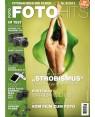 FOTO HITS Magazin 9/2013