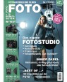 FOTO HITS Magazin 12/2013