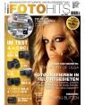 FOTO HITS Magazin 1-2/2013