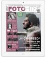 FOTO HITS Magazin 1-2/2012 E-Paper