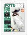 FOTO HITS Magazin 5/2012 E-Paper