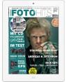 FOTO HITS Magazin 7-8/2012 E-Paper