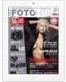 FOTO HITS Magazin 12/2012 E-Paper