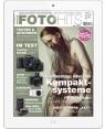 FOTO HITS Magazin 3/2013 E-Paper