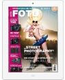 FOTO HITS Magazin 10/2013 E-Paper