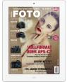 FOTO HITS Magazin 4/2014 E-Paper