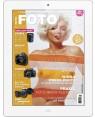 FOTO HITS Magazin 5/2014 E-Paper