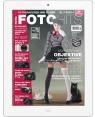 FOTO HITS Magazin 7-8/2014 E-Paper