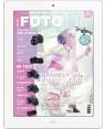 FOTO HITS Magazin 10/2014 E-Paper
