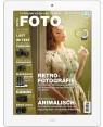 FOTO HITS Magazin 1-2/2015 E-Paper