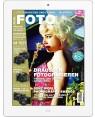 FOTO HITS Magazin 6/2015 E-Paper