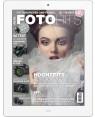 FOTO HITS Magazin 7-8/2015 E-Paper