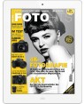 FOTO HITS Magazin 9/2015 E-Paper