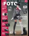 FOTO HITS Magazin 7-8/2014