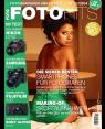 FOTO HITS Magazin 11/2014