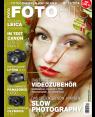 FOTO HITS Magazin 12/2014