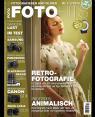 FOTO HITS Magazin 1-2/2015