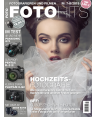 FOTO HITS Magazin 7-8/2015