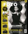 FOTO HITS Magazin 10/2016