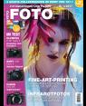 FOTO HITS Magazin 3/2017