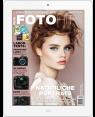 FOTO HITS Magazin 5/2019 E-Paper
