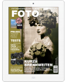 FOTO HITS Magazin 12/2018 E-Paper