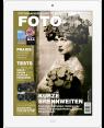 FOTO HITS Ein-Jahres-Abo PREMIUM (Print + E-Paper)