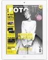 FOTO HITS Magazin 4/2016 E-Paper