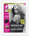 FOTO HITS Magazin 12/2016 E-Paper