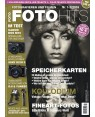 FOTO HITS Magazin 1-2/2016