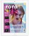 FOTO HITS Magazin 3/2017 E-Paper