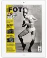 FOTO HITS Magazin 7-8/2017 E-Paper