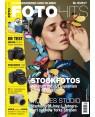 FOTO HITS Magazin 9/2017