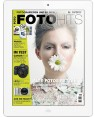 FOTO HITS Magazin 10/2017 E-Paper