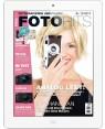FOTO HITS Magazin 12/2017 E-Paper