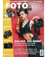 FOTO HITS Magazin 1-2/2018