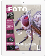 FOTO HITS Magazin 3/2018 E-Paper