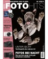 FOTO HITS Magazin 5/2018