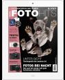 FOTO HITS Magazin 5/2018 E-Paper