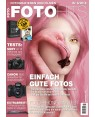 FOTO HITS Magazin 6/2018