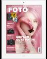 FOTO HITS Magazin 6/2018 E-Paper