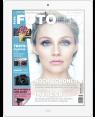 FOTO HITS Magazin 7-8/2018 E-Paper