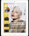 FOTO HITS Magazin 9/2018 E-Paper
