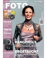 FOTO HITS Magazin 10/2018