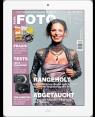 FOTO HITS Magazin 10/2018 E-Paper