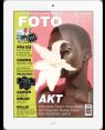 FOTO HITS Magazin 11/2018 E-Paper