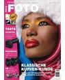 FOTO HITS Magazin 4/2019