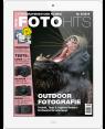 FOTO HITS Magazin 6/2019 E-Paper