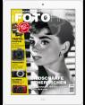 FOTO HITS Magazin 9/2019 E-Paper